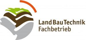 LandBauTechnik - Bundesverband e.V.